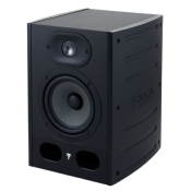 Focal Alpha 50 - Enceinte de home-studio amplifiée