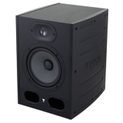 Focal Alpha 65 - Enceinte de home-studio amplifiée