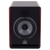 Focal Solo6 Be - Enceinte de home-studio amplifiée