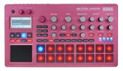 Korg Electribe 2 Sampler RED - Station de production musicale