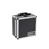Power acoustics FL MIXER 1 - Valise de transport pour mixeur