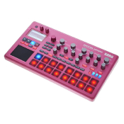 Korg Electribe Sampler 2 RED