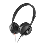 Sennheiser HD-25 LIGHT - Casque pour DJ ou studio