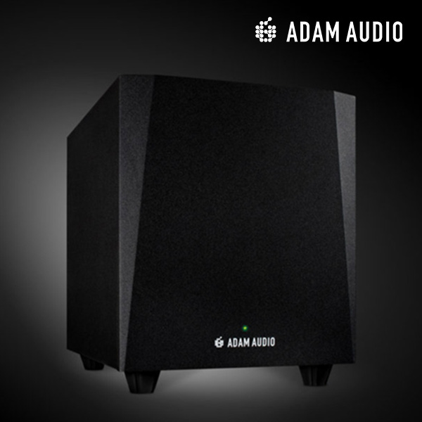 ADAM Audio, nouveau Subwoofer T10S