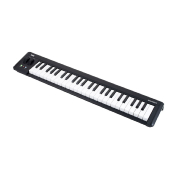 Korg microKEY Air 49 mkII - Clavier-maître USB Bluetooth de 49 mini-touches