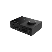 Native Instruments Kom­plete Audio 1 - Interface audio 2 canaux Native Instruments