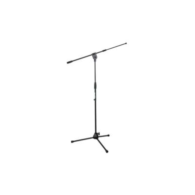 pieds de microphones pour dj et musiciens. Black Bedroom Furniture Sets. Home Design Ideas