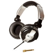 Apex HDJ1 - Casque de monitoring Fermé