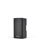 dB Technologies KL 12 - Enceinte active 2 voies avec Bluetooth de 400 w rms