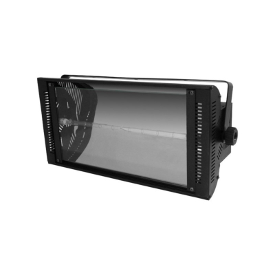 Power Lighting STROBE 1500 DMX- Stroboscope de 1500 w DMX