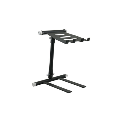 DAP-Audio Foldable laptop stand- Support ordinateur pliable