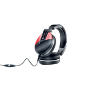 ULTRASONE Performance 820 rouge - Casque studio fermé