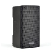 dB Technologies SYA 10 - Enceinte active 2 voies avec Bluetooth de 400 w