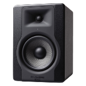 M-AUDIO BX5D3-  Enceinte monitoring active 2 voies de 100W