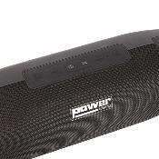 Power Acoustics GETONE 50 - Enceinte nomade Bluetooth